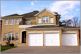 Garage Door Repair Auburn Georgia